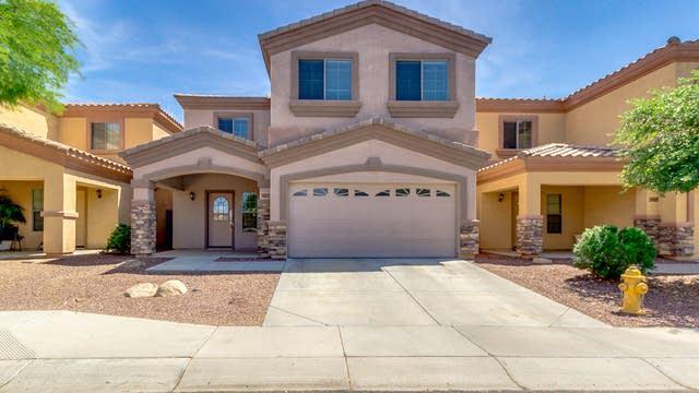 Photo 1 of 22 - 1919 E Hartford Ave, Phoenix, AZ 85022