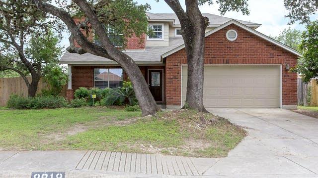 Photo 1 of 18 - 8918 Veranda Ct, San Antonio, TX 78250
