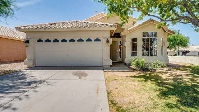 Photo 1 of 19 - 7117 E Juanita Ave, Mesa, AZ 85209