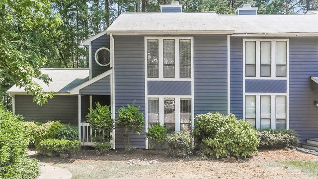 Photo 1 of 24 - 101 Tracy Ct, Cary, NC 27513