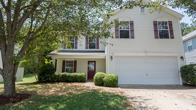 Photo 1 of 33 - 583 Annalinde Ln, Rock Hill, SC 29732