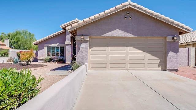 Photo 1 of 17 - 4202 E Muirwood Dr, Phoenix, AZ 85048