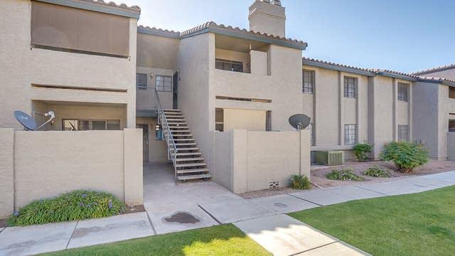 Photo 1 of 15 - 533 W Guadalupe Rd #1035, Mesa, AZ 85210