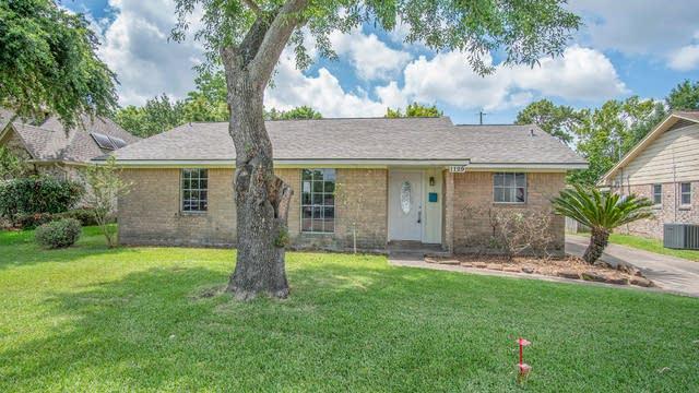 Photo 1 of 15 - 1129 E 13th St, Deer Park, TX 77536