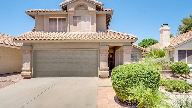 Photo 1 of 22 - 6824 S Roosevelt St, Tempe, AZ 85283