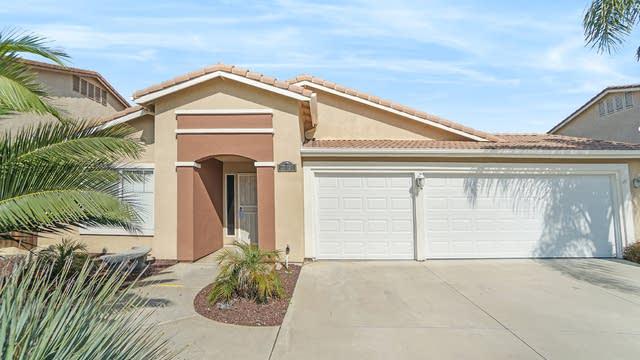 Photo 1 of 17 - 37227 Wild Rose Ln, Murrieta, CA 92562