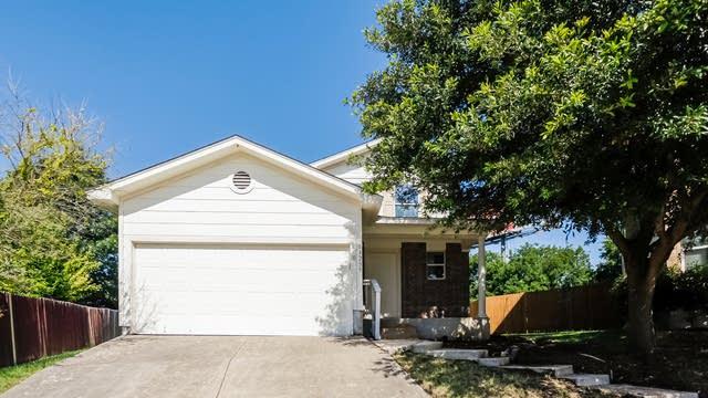 Photo 1 of 25 - 14239 Rosy Finch, San Antonio, TX 78233