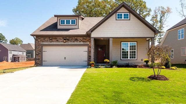 Photo 1 of 30 - 360 Stephens Way, Youngsville, NC 27596