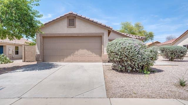Photo 1 of 18 - 11318 E Raleigh Ave, Mesa, AZ 85212