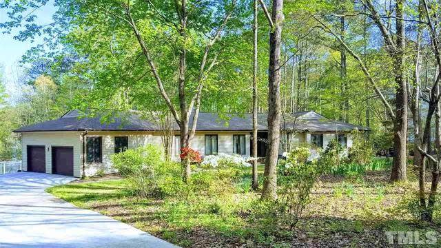 Photo 1 of 26 - 10408 Boxelder Dr, Raleigh, NC 27613