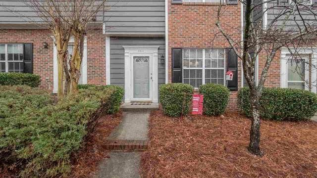 Photo 1 of 30 - 4414 Still Pines Dr, Raleigh, NC 27613