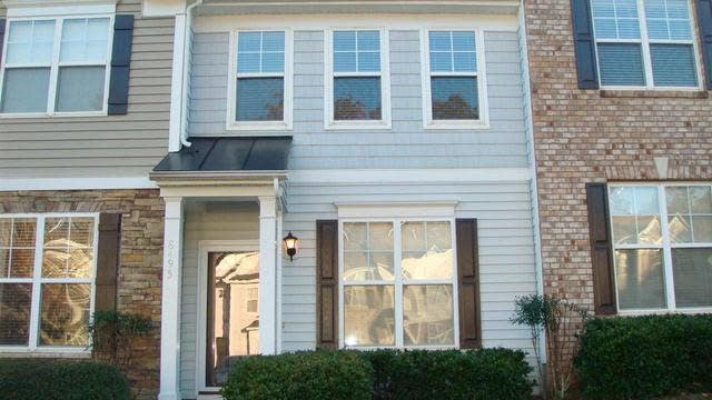 Photo 1 of 21 - 8495 Central Dr, Raleigh, NC 27613