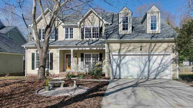 Photo 1 of 25 - 11908 Fairlie Pl, Raleigh, NC 27613