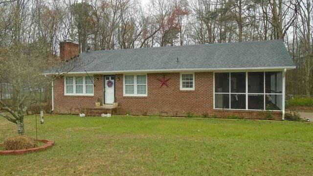 Photo 1 of 11 - 105 John Mitchell Rd, Youngsville, NC 27596