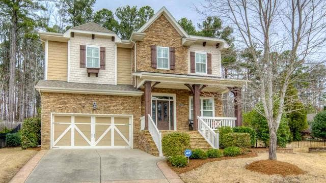 Photo 1 of 30 - 8504 Stonechase Dr, Raleigh, NC 27613