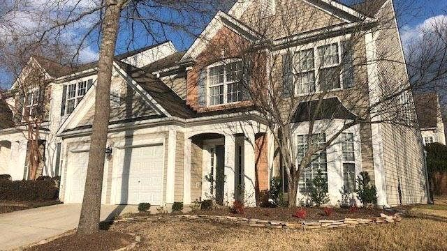Photo 1 of 6 - 7708 Del Monte Dr, Raleigh, NC 27613