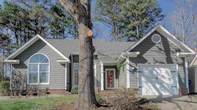 Photo 1 of 25 - 5712 Edgebury Rd, Raleigh, NC 27613