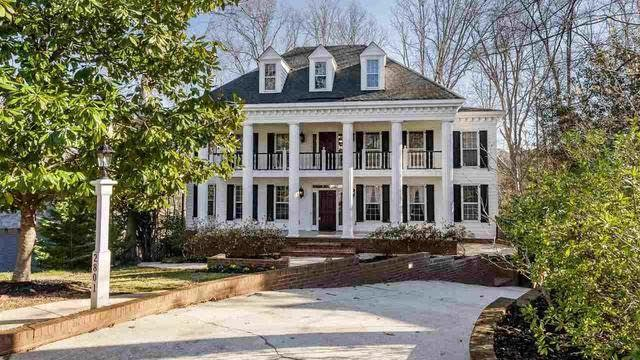 Photo 1 of 30 - 2801 Combe Hill Trl, Raleigh, NC 27613
