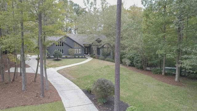 Photo 1 of 3 - 1416 Silverling Way, Raleigh, NC 27613