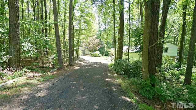 Photo 1 of 24 - 104 Farm Gate Ct, Youngsville, NC 27596