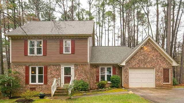 Photo 1 of 27 - 11937 Eagle Bluff Cir, Raleigh, NC 27613