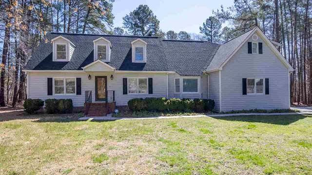 Photo 1 of 30 - 4700 Highview Ct, Raleigh, NC 27613