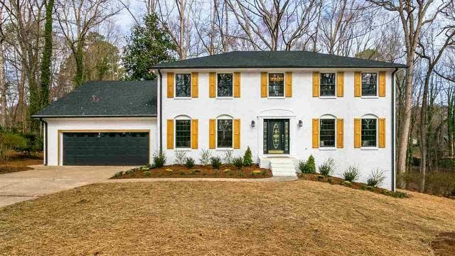Photo 1 of 23 - 8820 Oneal Rd, Raleigh, NC 27613