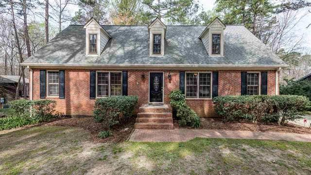 Photo 1 of 30 - 10312 Baileywick Rd, Raleigh, NC 27613