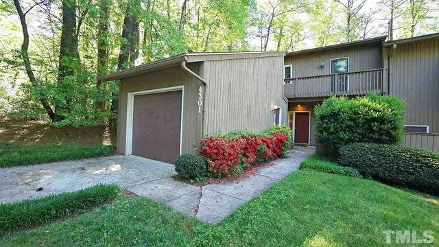 Photo 1 of 23 - 4301 Sunbelt Pl, Raleigh, NC 27613