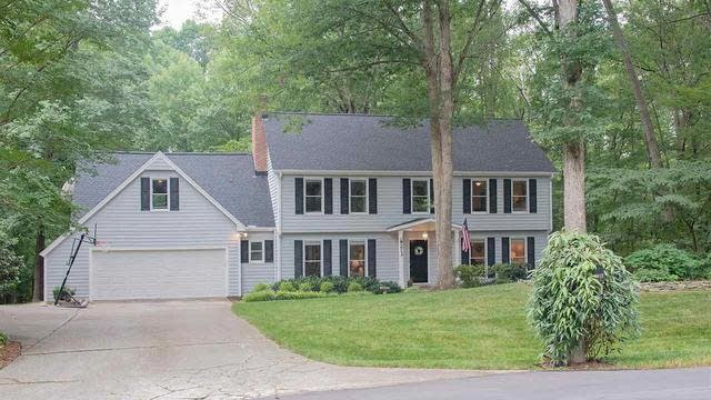 Photo 1 of 30 - 9213 Oneal Rd, Raleigh, NC 27613