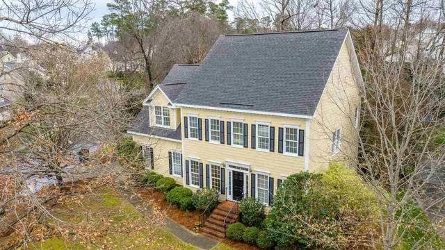 Photo 1 of 30 - 9408 Floral Ridge Ct, Raleigh, NC 27613
