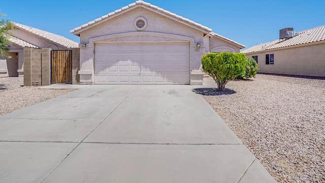 Photo 1 of 19 - 5006 E Covina St, Mesa, AZ 85205