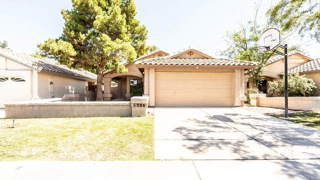 Photo 1 of 17 - 5766 W Mercury Way, Chandler, AZ 85226