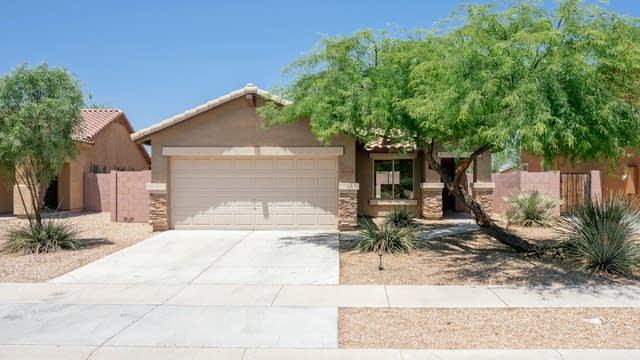 Photo 1 of 19 - 11410 W Hadley St, Avondale, AZ 85323