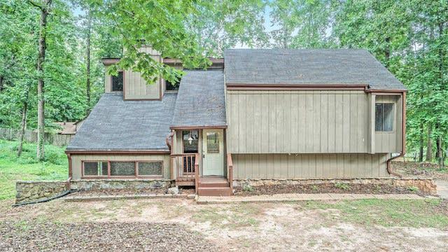 Photo 1 of 17 - 5001 Hickory Oak Ct, Stone Mountain, GA 30088