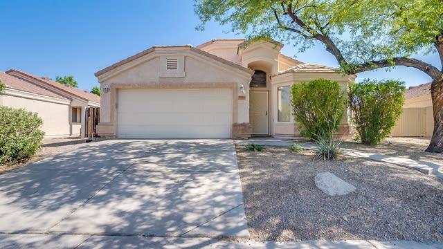 Photo 1 of 22 - 9066 E Encanto St, Mesa, AZ 85207
