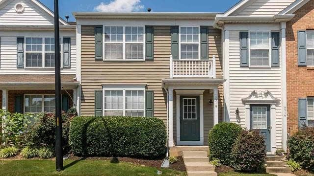 Photo 1 of 20 - 8518 Mount Valley Ln, Raleigh, NC 27613