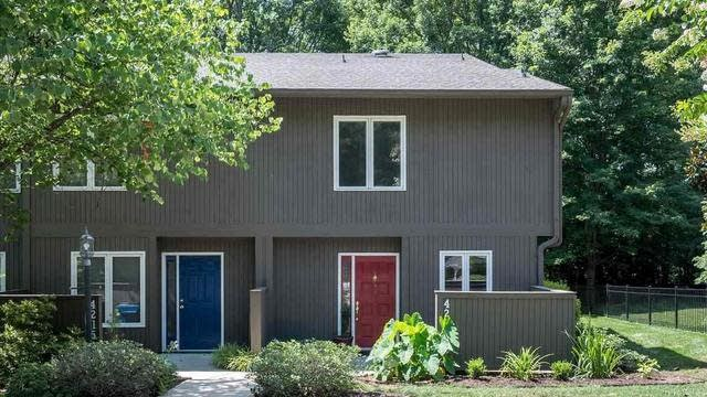 Photo 1 of 27 - 4217 Sunscape Ln, Raleigh, NC 27613