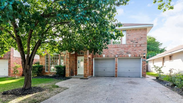 Photo 1 of 23 - 16904 Simsbrook Dr, Pflugerville, TX 78660