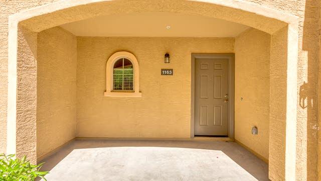 Photo 1 of 19 - 2150 W Alameda Rd #1163, Phoenix, AZ 85027