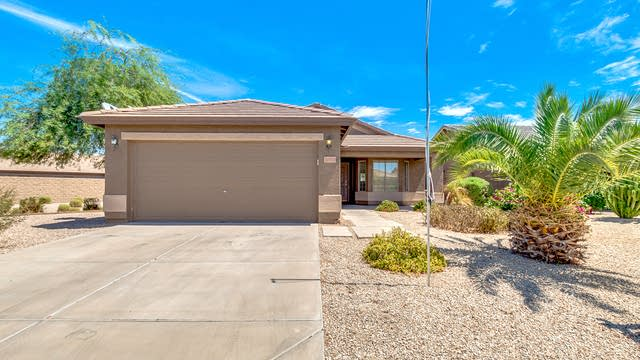 Photo 1 of 17 - 30743 N Coral Bean Dr, San Tan Valley, AZ 85143