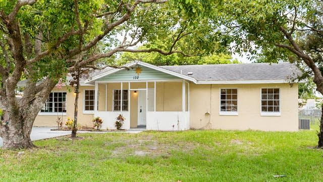Photo 1 of 18 - 132 Mante Dr, Kissimmee, FL 34743