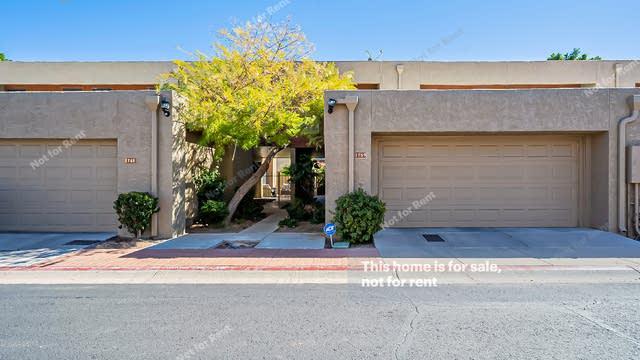Photo 1 of 26 - 7759 N 19th Ln, Phoenix, AZ 85021