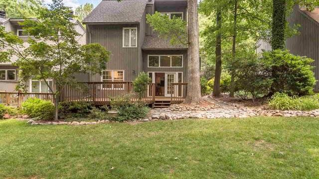 Photo 1 of 25 - 4333 Southwind Dr, Raleigh, NC 27613