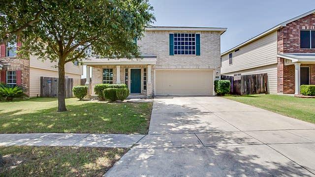 Photo 1 of 16 - 515 Stable Vis, San Antonio, TX 78227