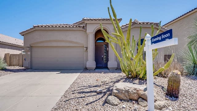 Photo 1 of 23 - 3055 N Red Mt #171, Mesa, AZ 85207