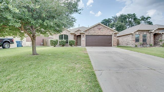 Photo 1 of 23 - 19103 Painted Blvd, Porter, TX 77365