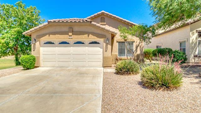 Photo 1 of 33 - 33611 N Wash View Rd, Queen Creek, AZ 85142