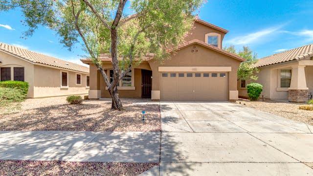 Photo 1 of 35 - 1831 E Parkside Ln, Phoenix, AZ 85024