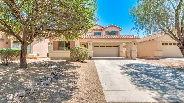 Photo 1 of 31 - 733 E Kelsi Ave, San Tan Valley, AZ 85140